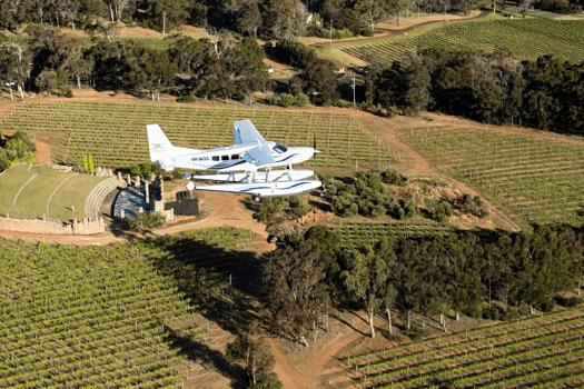 Aviation-australia-swan-river-seaplanes-Keith-Anderson-10
