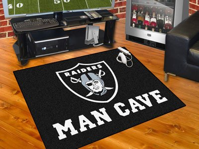 Raiders-man-cave-mat