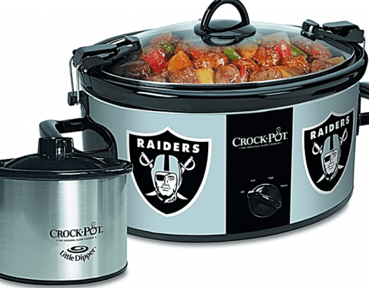 Raiders-crock-pot