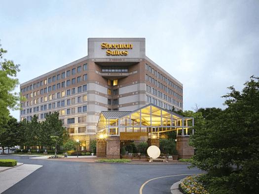 Usa-philadelphia-sheraton-suites