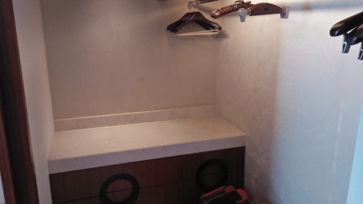 Mo-mandarin-oriental-room (1) (2)