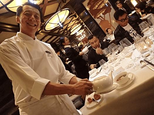 Mo-mandarin-oriental-vida-rica-duck-dinner (19)