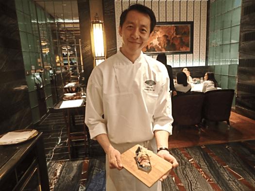 Mo-mandarin-oriental-vida-rica-duck-dinner (12)