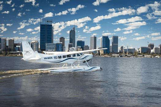 perth-australia-swan-river-seaplanes-credit-Keith-Anderson