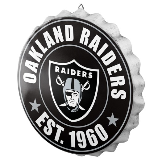 Raiders-bottle-cap