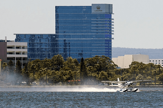 Aviation-australia-swan-river-seaplanes-Keith-Anderson