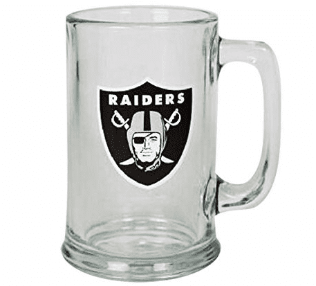 Raiders-glass-stein