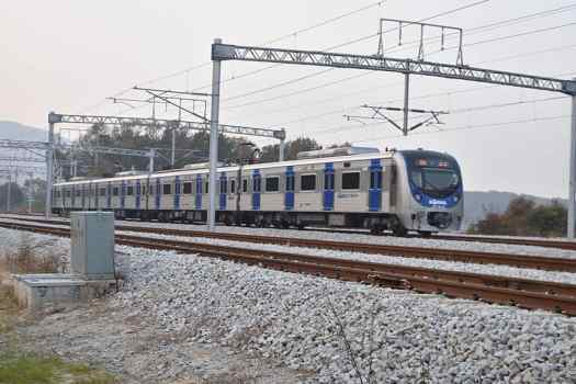 image-Seoul-Metropolitan-Subway-Gyeonggang-Line