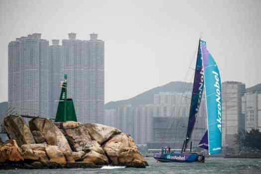 image-of-volvo-ocean-race-arriving-in-hong-kong