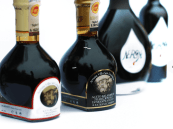image-of-traditional-balsamic-vinegar-from-modena-italy