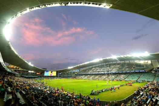 image-of-allianze-stadium-moore-park-new-south-wales-australia