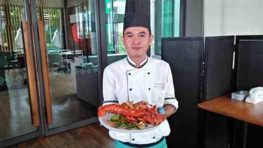 Thailand-pattaya-capa-dara-radius-cooking-lesson (19)