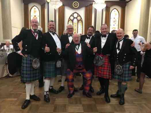 image-of-men-in-kilts-in-hong-kong