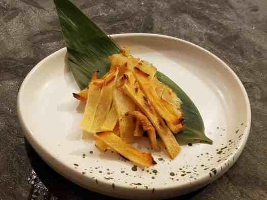 image-of-Dried-P-Eihire-えいのひれ七味えい-七味魚翅)