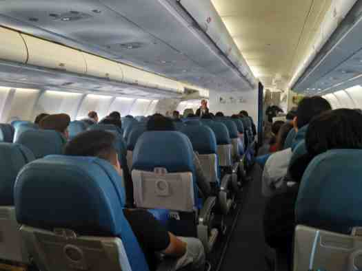 image-of-airline-cabin