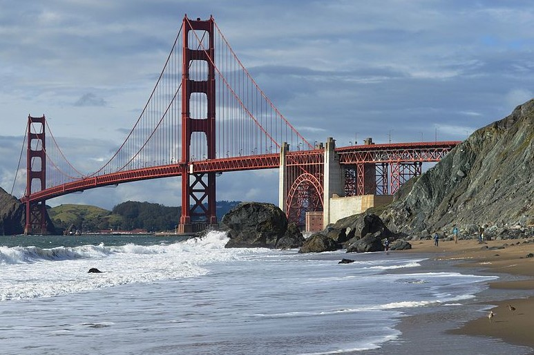 image-golden-state-bridge