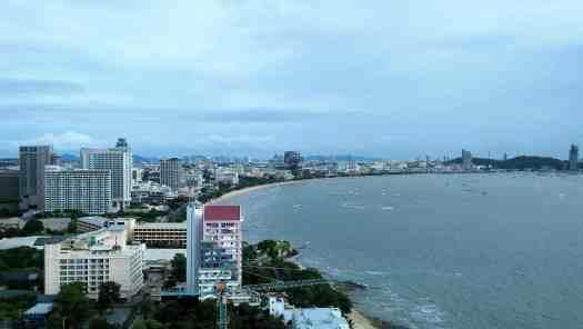 thailand-pattaya-cape-dara-lounge (10)