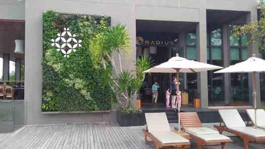 thailand-pattaya-restauran-radius (2)