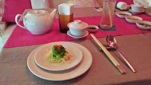 image-of-chinese-appetizer