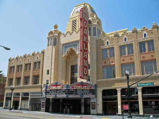 image-fox-oakland-theatre