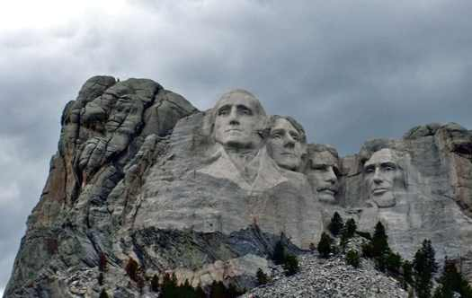 image-mount-rushmore-south-dakota