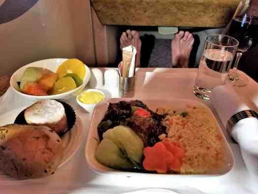 aviation-emirates-hkg-bkk-aboard (15)