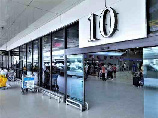 image-don-mueang-interinational-airport-bangkok-thailand