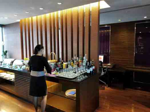 image-of-amari-ocean-pattaya-resort-hotel-executive-lounge