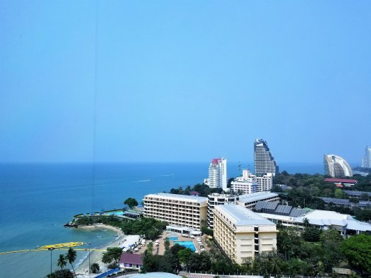 image-of-amari-ocean-pattaya-bay-viewed-from-amari-ocean-hotel