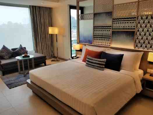 image-of-amari-ocean-pattaya-resort-hotel-guest-room
