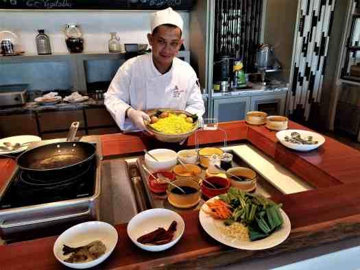 th-phuket-marriott-naiyang-cooking-class (1) (53) (39)