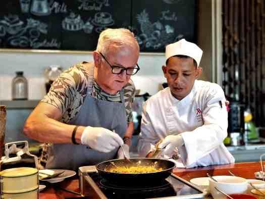 th-phuket-marriott-naiyang-cooking-class (1) (53) (44)