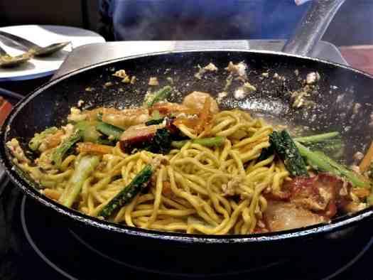 hokkien-style-egg-noodles