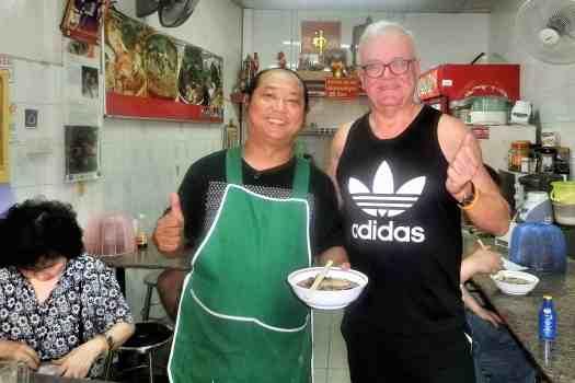 thailand-bangkok-restaurant-duck-house-171.jpg