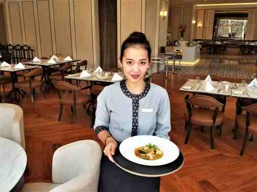 image-of-bangkok-restaurant-waitress-serving-thai-food