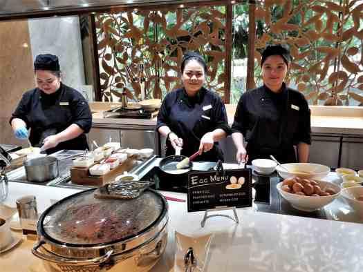 image-of-siam-brasserie-bangkok-thai-restaurant-egg-station
