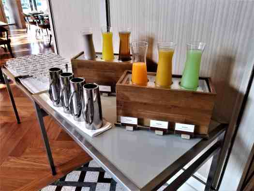 image-of-siam-brasserie-bangkok-thai-restaurant-fruit-juices