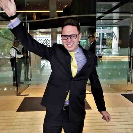 image-of-lancaster-bangkok-hotel-general-manager-martin-hurley
