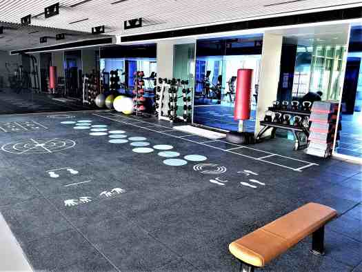 image-of-lancaster-bangkok-hotel-fitness-center