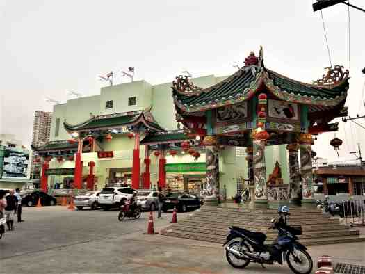 image-of-pattaya-chinese-supermarket