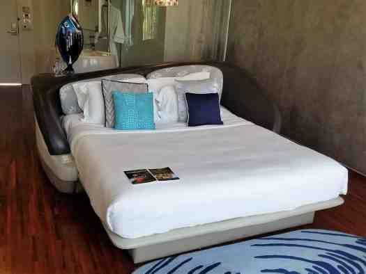 thailand-pattaya-hotel-baraquda (1) (14)