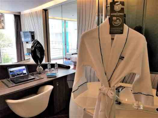 thailand-pattaya-hotel-baraquda (1) (21)