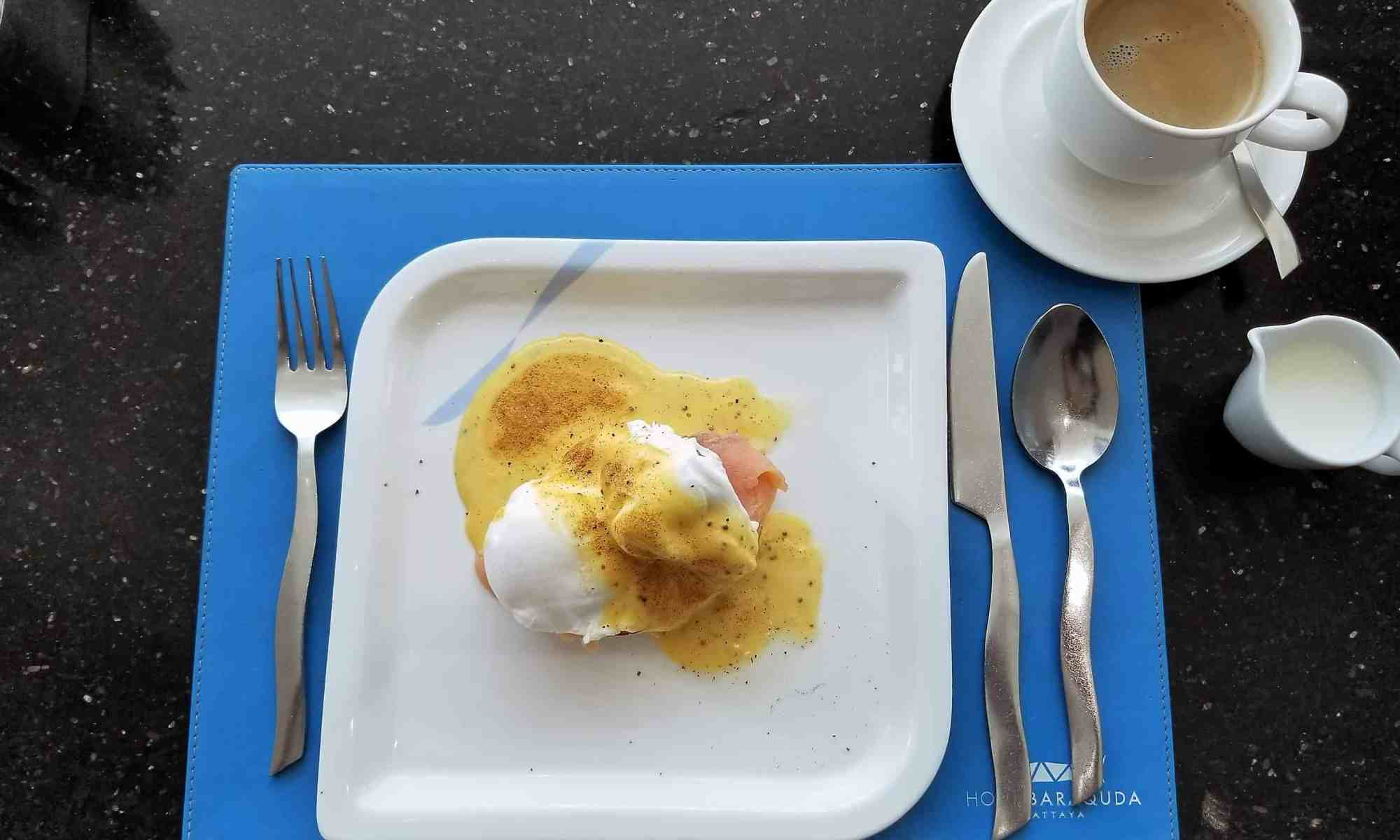 image-of-eggs-benedict