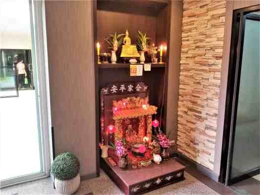 thailand-pattaya-hotel-golden-sea (1) (12)