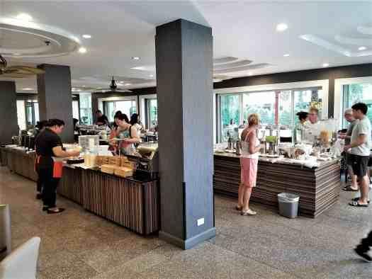 thailand-pattaya-hotel-golden-sea (1) (13)