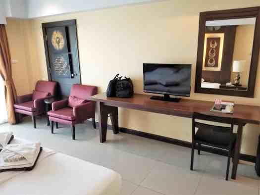 thailand-pattaya-hotel-golden-sea (3)