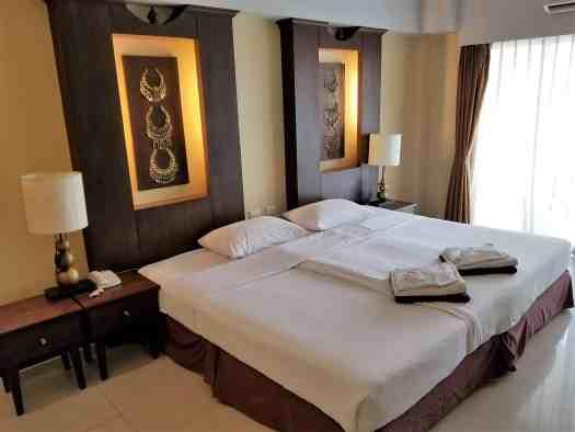 thailand-pattaya-hotel-golden-sea (4)
