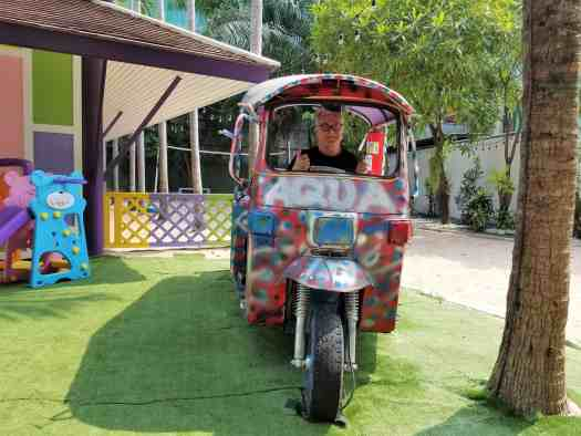 image-of-mercure-hotel-pattaya-aqua-pool-bar-and-club-tuk-tuk