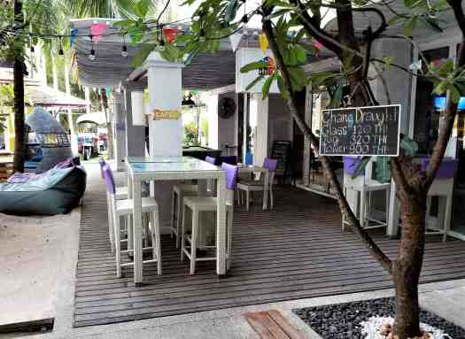 image-of-mercure-hotel-pattaya-aqua-pool-bar-and-club