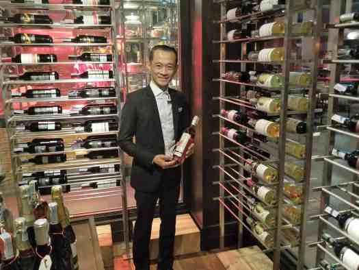 thailand-pattaya-restaurant-mantra (1) (13)